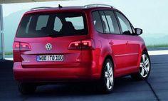 Touran Volkswagen price - http://autotras.com