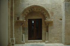 Asturias , Monasterio de Valdedios ; comarca de la sidra
