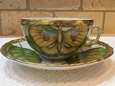 Anna-Weatherley-Exotic-Butterfly-Cup-amp-Saucer-Set