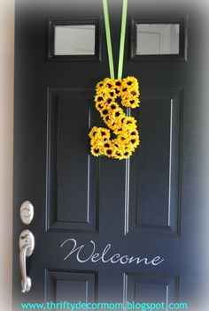 60 Amazing 4th July Wreaths For Your Front Door | Usa Wreaths | Pinterest |  Th, 60ss And Julies
