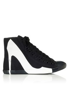 Just placed an order for these