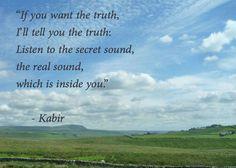 kabir-truth-slider-500-340