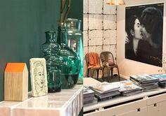 beeldSTEIL: Woonbeurs Amsterdam - Welcome at the home of VT Wonen