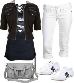 """""""Untitled #84"""" by loca-eqauy217 ❤ liked on Polyvore"""