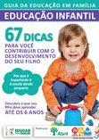 EDUCACAOINFANTIL3