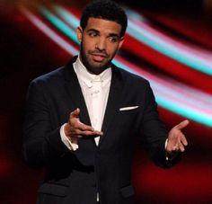 Drake ESPYS 2014