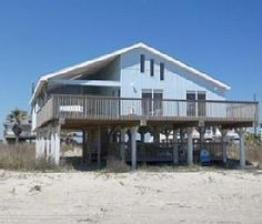 Oceanfront Beach House, Sleeps 17Vacation Rental in Galveston from @homeaway! #vacation #rental #travel #homeaway