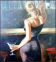 Beautiful Women Painting Ideas Women Painting Ideas On Canvas Painting Ideas Women Body Painting Ideas Art Pop, Woman Painting, Body Painting, Painting Art, Art Sketches, Art Drawings, Applis Photo, Afrique Art, Foto Fashion