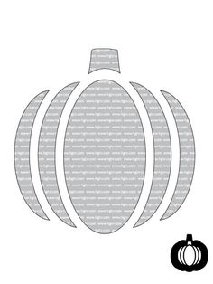 Halloween's almost here and it's time to get carving! We have 34 HGTV-exclusive pumpkin-carving patterns designed specifically for beginning pumpkin carvers.