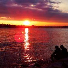 Üsküdar-İstanbul-Türkiye