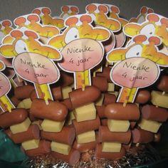 2918bf863d561d239586dbe7fd4f0e02--mini-hotdogs-om.jpg