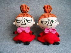 Gnomes, Felt, Dolls, Christmas Ornaments, Knitting, Holiday Decor, Crocheting, Cartoons, Home Decor
