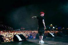 Eminem ✨✨