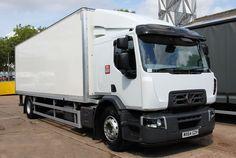 (1) Chris Hodge Trucks (@ChrisHodgeTruck) | Twitter Used Trucks For Sale, Commercial Vehicle, Twitter