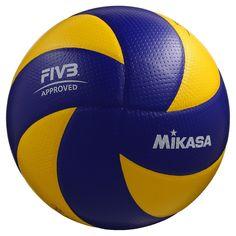 Volleybal Mikasa MVA200 Mikasa, Aa Tattoos, Nordic Walking, Decathlon, Aikido, Badminton, Judo, Taekwondo, Jiu Jitsu