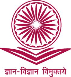 CHEGUJ Admit Card 2016 | 574 Posts | Assistant Professors Jobs | Sarkari Naukri