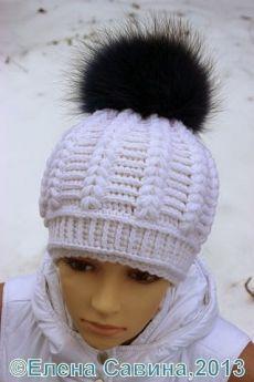 Discover thousands of images about GORRO GALA handmade crochet crochet arte de Vivir Bonnet Crochet, Crochet Beanie Hat, Crochet Cap, Crochet Diagram, Love Crochet, Crochet Stitches, Knitted Hats, Crochet Poncho, Double Crochet