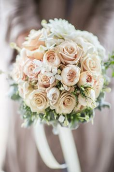#bouquet by Petal & Pod, Sydney