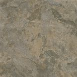 Armstrong Alterna: Mesa Stone - Gray/Brown | Available now at Heritage Carpet and Flooring. 1440 N. Main St. North Canton, OH 44720 (330) 497-1280