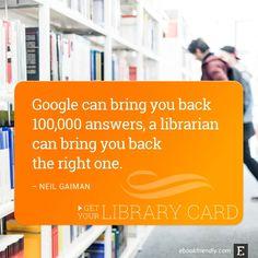 S U Coursework Ncsu Libraries - image 11