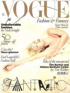 vogue-december1 - kate moss in dior.jpg - mylusciouslife.com - Vogue magazine covers
