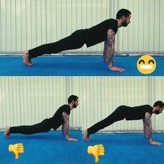 O Chattuspadasana consegue ser um dos ásanas mais completos e, simultaneamente, de duração mais longa. Contudo, deve ser bem executado de… Yoga, You Complete Me, Tips