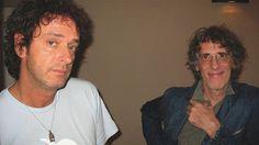 Cerati & Spinetta