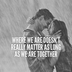 As long as we are together love love quotes relationship quotes relationship quotes and sayings #soulmatelovequotes