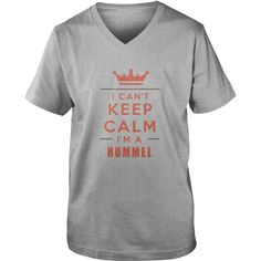 HUMMEL Keep Calm I'm a HUMMEL shirts #gift #ideas #Popular #Everything #Videos #Shop #Animals #pets #Architecture #Art #Cars #motorcycles #Celebrities #DIY #crafts #Design #Education #Entertainment #Food #drink #Gardening #Geek #Hair #beauty #Health #fitness #History #Holidays #events #Home decor #Humor #Illustrations #posters #Kids #parenting #Men #Outdoors #Photography #Products #Quotes #Science #nature #Sports #Tattoos #Technology #Travel #Weddings #Women