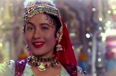 """No, really, what the heck is Eastmancolor? When you look closely at title screen of each of your favorite classic Bollywood films, you find the simple, but bold little phrase, """"EASTMANCOLOR&#…"""