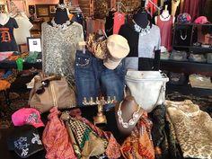 Fall into fashion! #spoiledgirl #boutique #womens #fashion #fall #accessories
