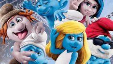 The Smurfs 2, Disney Princess, Wallpaper, Fictional Characters, Art, Art Background, Wallpapers, Kunst, Performing Arts