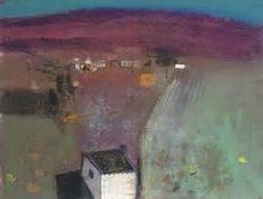 barbara rae artist - Bing images
