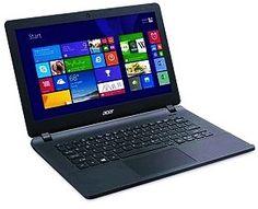 Acer Aspire ES1-311 Driver Download