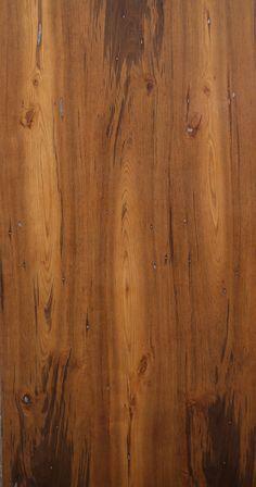 Natural Veneers is a leading Veneers Manufacturer, Supplier and Exporter. We provide High quality Wood Veneers, Paper Veneers, Veneer Plywood and other types of Veneers in India. Veneer Texture, Wood Floor Texture, 3d Texture, Texture Design, Natural Texture, Tile Patterns, Textures Patterns, Laminate Texture, Architectural Materials