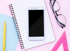 Engajamento no Instagram - 12 dicas para aumentar o seu! Instagram Marketing, Instagram Story, Digital Marketing, Funny Pictures, Iphone, Storytelling, Ireland, Social Media Tips, Social Media Marketing