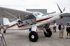 Sherpa! Stol Aircraft, Kit Planes, Small Airplanes, Bush Plane, Helicopter Plane, Experimental Aircraft, Jet Ski, Fighter Jets, Cool Pictures