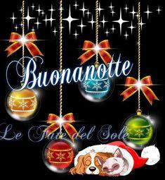 Christmas Bulbs, Merry Christmas, Xmas, Good Night, Holiday Decor, Alba, Facebook, Emoticon, Crinkles