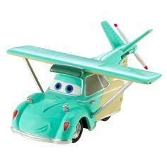 Disney_Planes-_Mattel_diecast-_Franz.jpg (600×600)