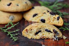Cookies (Fursecuri americane cu ciocolata) - CAIETUL CU RETETE Sweets, Cookies, Desserts, Crack Crackers, Tailgate Desserts, Deserts, Gummi Candy, Candy, Biscuits