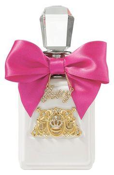Juicy Couture 'Viva La Juicy' Eau de Parfum (Limited Edition) available at #Nordstrom