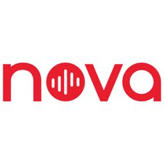 Vaihtuvia kilpailuja. http://www.radionova.fi/kilpailut/