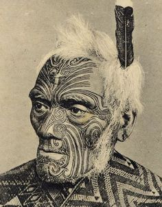 Tattoos Image gallery M – P – Ethnic Jewels Magazine