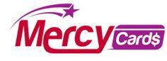 Mercy Cards