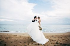 cyprus weeding photos - love is in the air