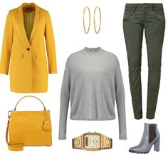 #outfit CHIC ♥ #outfit #outfit #outfitdestages #dresslove