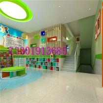 Výsledok vyhľadávania obrázkov pre dopyt kindergarten interior design plan