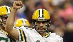 Aaron Rodgers Gay: Packers Quarterback Reportedly In Relationship, Considered Coming Out- http://getmybuzzup.com/wp-content/uploads/2013/12/237738-thumb-600x347.jpg- http://getmybuzzup.com/aaron-rodgers-gay-packers-quarterback-reportedly-relationship-considered-coming/- By Nathan Francis  Aaron Rodgers is gay and has considered coming out, a rumor floating around the internet is now claiming. The Green Bay Packers quarterback just returned from injury to lead his team to an u
