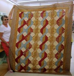 Jean's Quilting Page