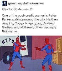 Spider-Man, film, comics, comic books, comic book movies, Marvel comics, 2010s, 10s